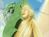 Naruto Shippuuden 302 / Наруто 2 сезон 302 серия [рус.озвучка] - http://naruto-grand.ru
