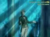 Принц-простолюдин - Песня Джошуа